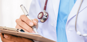 Addressing Healthcare Quality Ranking Flaws- 5 Steps for Moving Forward