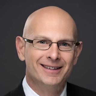David Souders