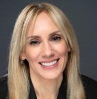 Robin Adams, MBA, MA