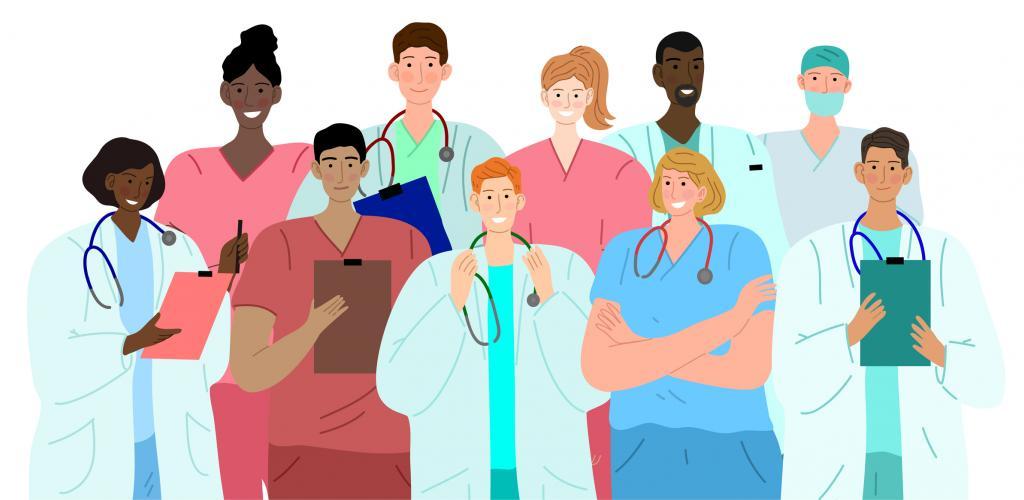 Preventive Medicine Residency and Fellowship
