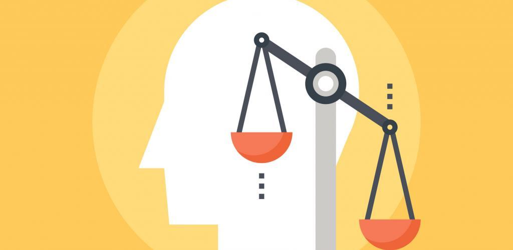 Webinar: Mental Health Parity