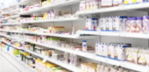 Specialty Pharmacy and Mail Service Pharmacy Accreditation v4.0: What You Need to Know