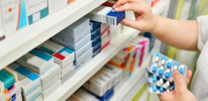 URAC Specialty Pharmacy and Mail Service Pharmacy v4.0 Workshop