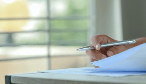 Parity Regulatory Compliance Guide