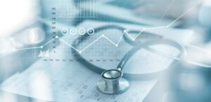 What You Need to Know for 2020 Measures: Health Care Management & Health Plans