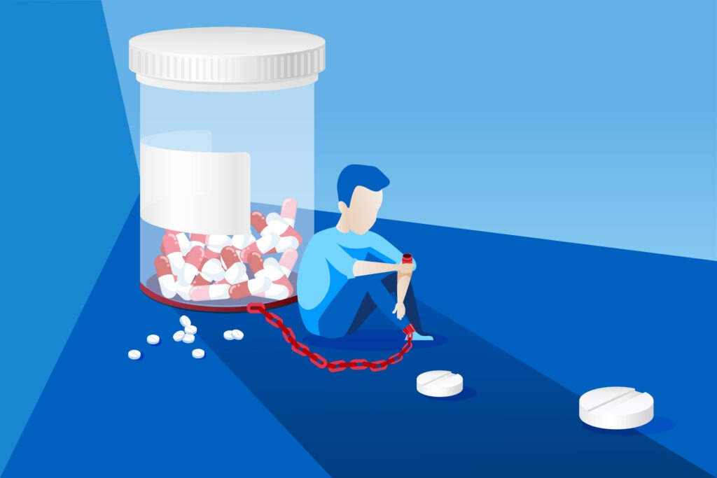Confronting the Opioid Crisis During the Pandemic and Beyond