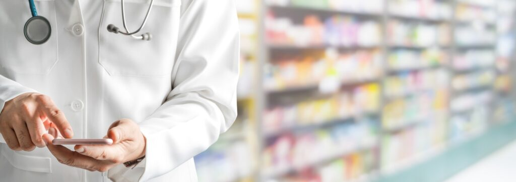 Pharmacy Accreditation Programs: What You Need to Know to Get Started