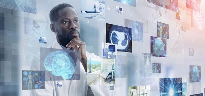 Remote Patient Monitoring A Health Care Revolution