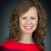 Heather Bonome, PharmD, URAC Director of Pharmacy