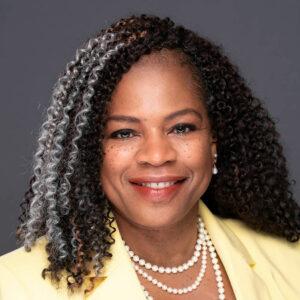 Karen Watts, MPA, MBA, PhD