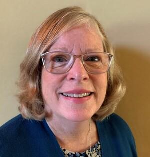 Laura Higginbotham, MS, RN