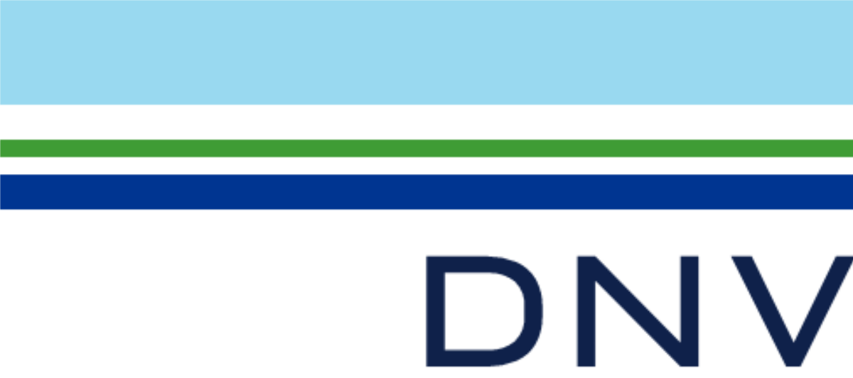 DNV - click to learn more