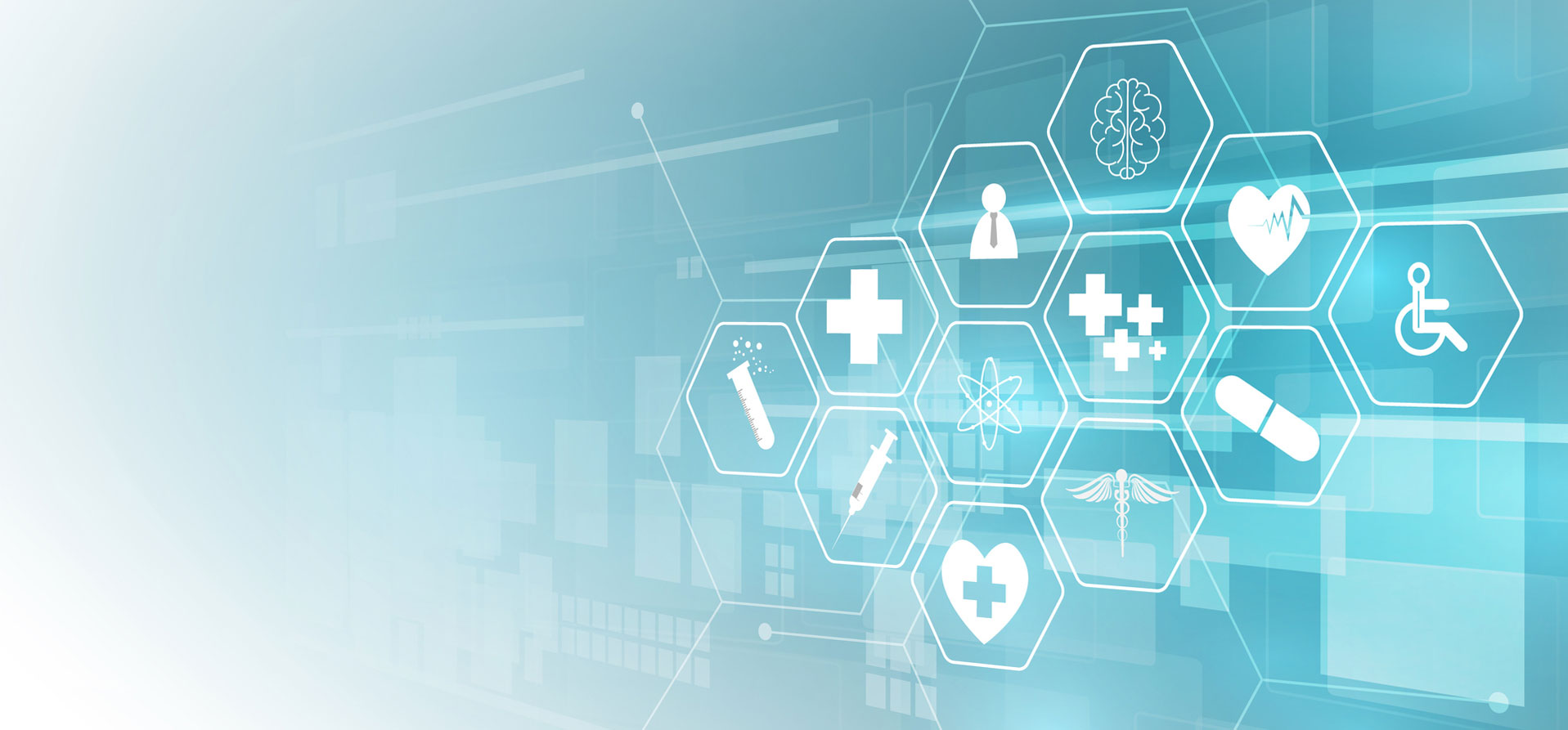 Getting Started with URAC's Telehealth Accreditation