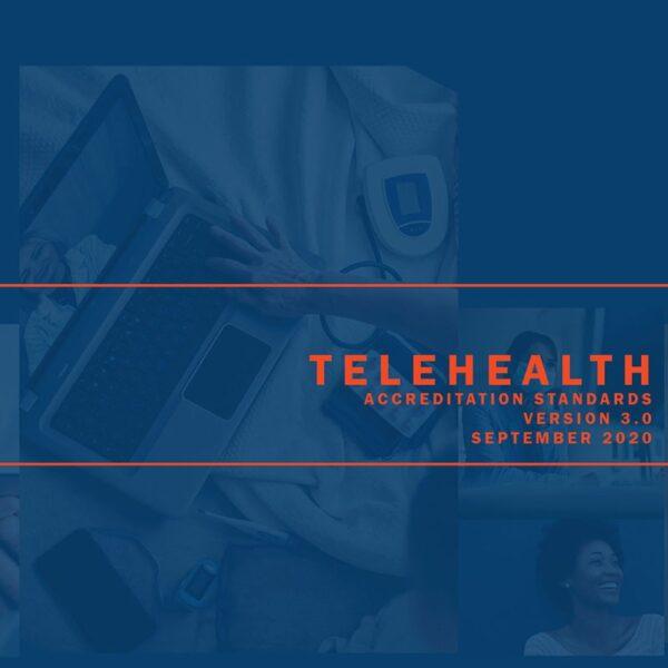 URAC Telehealth Standards Download
