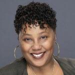 Sheila Brunson, Business Development Executive, Digital Health