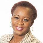 Morinola Sodeke, MSc. -Client Relations Manager