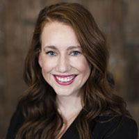 Amanda Walker, CPXP, BSN, RN