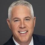 Kurt Acker - Director of Sales