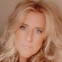 Sheila Arquette, RPh