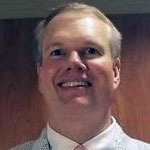 Stephen Graham, MS - Accreditation Reviewer