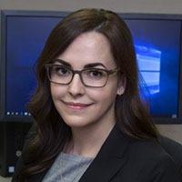 Tara Kelley, PharmD, CSP, MMHC