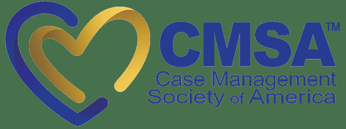 Case Management Of America