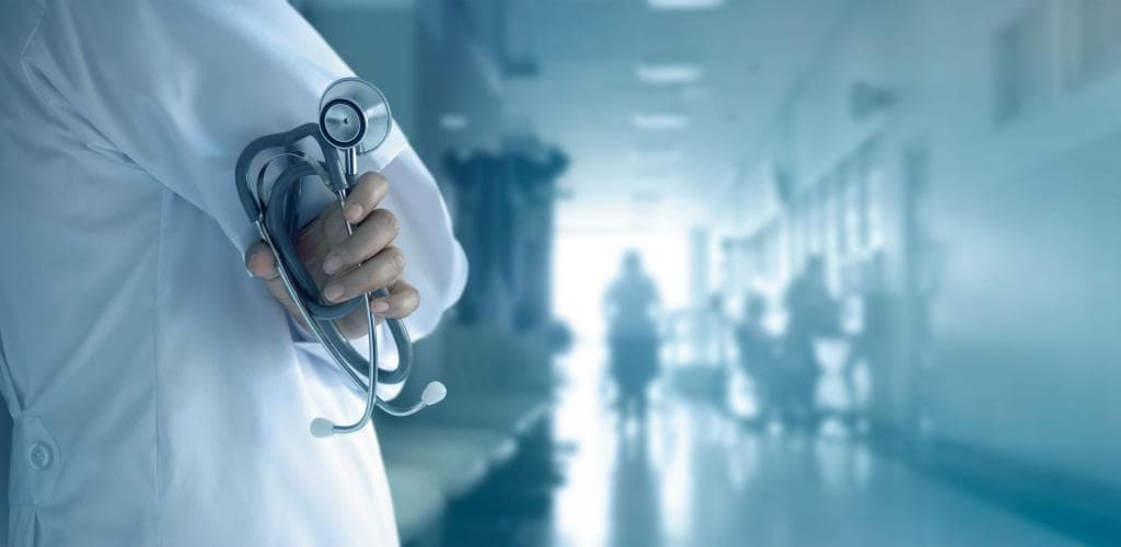 HHS Reaffirms URAC's Status as Reliable, Independent Health Care Accreditor